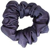 American Apparel Nylon Tricot Scrunchie