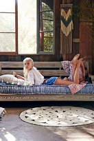 Urban Outfitters Rohini Daybed Sofa