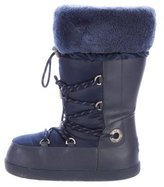 UGG Cottrell Snow Boots