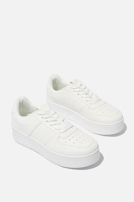Rubi Alex Platform Sneaker