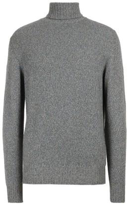 Loro Piana Cashmere Rollneck Sweater