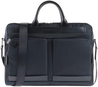 Piquadro Work Bags