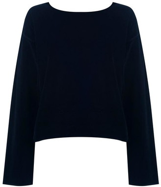 KENDALL + KYLIE Off Sweater