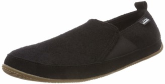 Living Kitzbühel Unisex Adults' Slip-on mit seitlichem Gummi Low-Top Slippers
