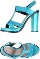 Barbara Bui Sandals - Item 44980152