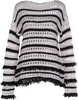 Karl Lagerfeld Sweaters - Item 39625355