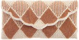 From St Xavier Katy Clutch (Women) - One Size