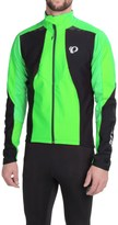 Pearl Izumi Pro Soft Shell 180 Cycling Jacket (For Men)