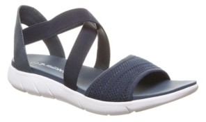 BearPaw Women's Rae Sandals Women's Shoes