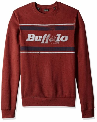 Buffalo David Bitton Men's FYLAGE