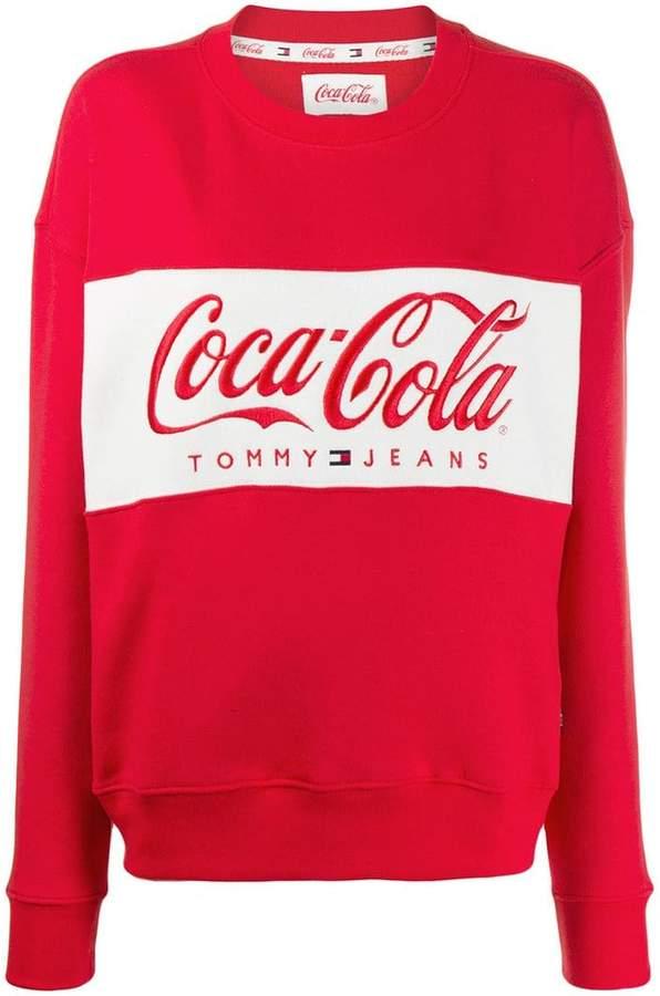 193f033683 Women s Coca Cola - ShopStyle