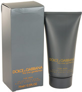 Dolce & Gabbana The One Gentlemen by After Shave Balm for Men (2.5 oz)