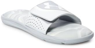 Under Armour Ignite DPM VI Men's Slide Sandals