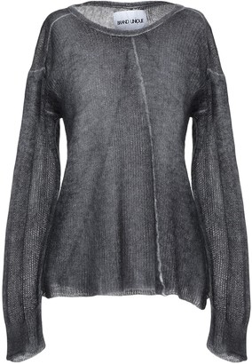 Brand Unique Sweaters