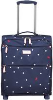 Radley Cheshire Street 2 Wheel Suitcase - Small