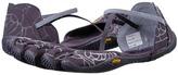 Vibram FiveFingers Vi-S Women's Shoes