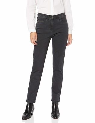 Raphaela by Brax Women's Laura Touch Jeans