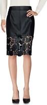 Darling Knee length skirts - Item 35331233