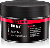 Sexy Hair Style Frenzy, 1.8-oz, from Purebeauty Salon & Spa