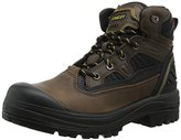 Stanley Men's Assure 6 Inch Steel Toe Work Boot