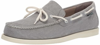 Eastland Men's Yarmouth Boat Shoe