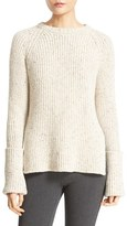 Joseph Women's Wool Blend Crewneck Sweater