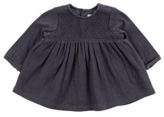Bonton Dress