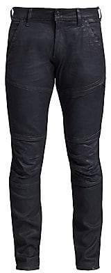 G Star Men's Rackam Skinny Jeans