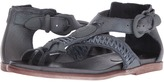 Free People Lone Star Sandal Women's Sandals