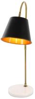 Bell Task Lamp