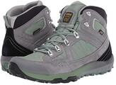 Asolo Landscape GV ML (Hedge Green) Women's Boots