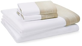 Frette Hotel Porto Sheet Set, Queen