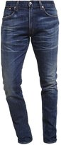Citizens Of Humanity Noah Slim Fit Jeans Preston