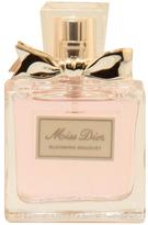 Christian Dior Miss Blooming Bouquet Ladies by Eau De Toilette (1.7 OZ)