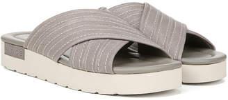 Vince Camden Leather Sandal