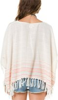 Billabong Whisper To Me Top