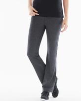 Soma Intimates Bootcut Pants
