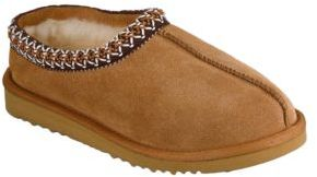 UGG Ladies Tasman Slippers