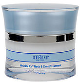 Dr. μ Dr. Denese Wrinkle Rx Neck and Chest Treatment 1.7 oz.