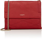 Lanvin WOMEN'S SUGAR MINI SHOULDER BAG