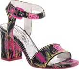 Poetic Licence Women's Bay Breeze Sandal