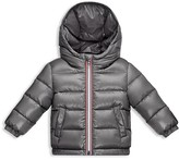 Moncler Infant Boys' Aubert Jacket - Sizes 9-24 Months