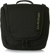 Dakine Travel Kit Wash Bag