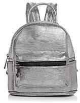 Street Level Finn Backpack