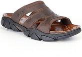 Keen Daytona Slide Sandals