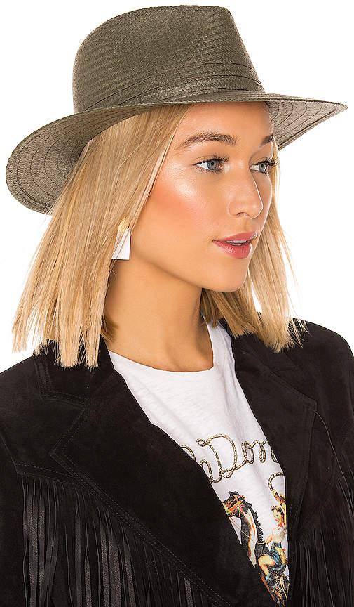 777af0b3320ffc Packable Hats For Women - ShopStyle