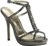 Johnathan Kayne Dante T-Strap Sandal (Women's)