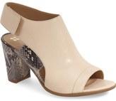 Naturalizer 'Zahn' Sandal (Women)
