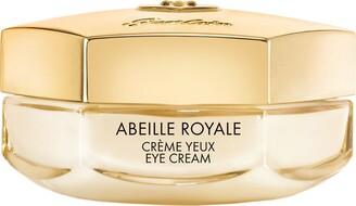 Guerlain Abeille Royale Anti-Aging Eye Cream