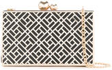 Inge Christopher Anya clutch